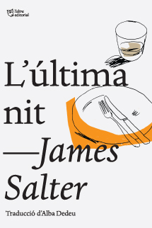 lultima-nit-james-salter