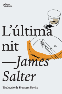 l-ultima-nit-james-salter