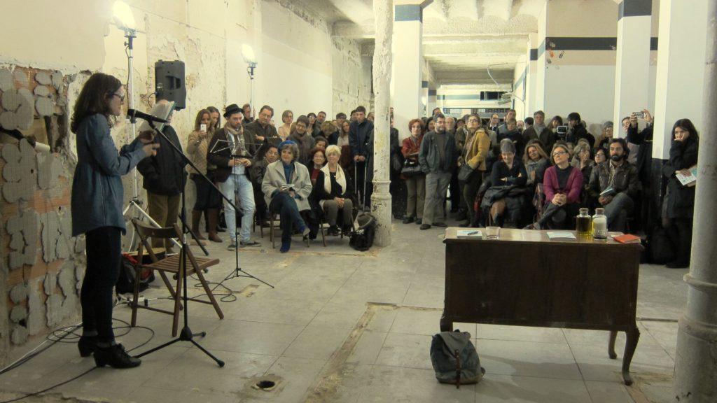 festa-en-construccio-documenta-laltraeditorial2