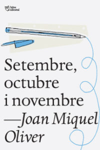 set-oct-nov-joanmiquel-oliver