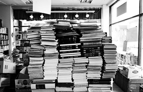 manuscrits
