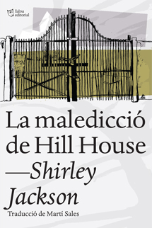 shirley-jackson_hill-house_laltra-editorial-2014_coberta-web