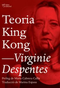 frontal-Teoria-King-Kong-Virginie-Despentes