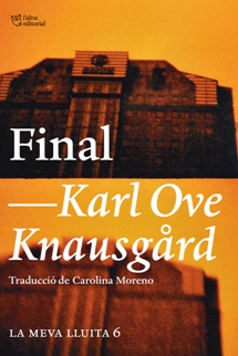 043-final-karl-ove-frontal